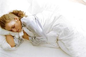 50% bệnh nhân ngưng thở khi ngủ bị tim mạch